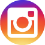 instagram-45