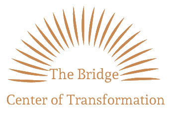 logo-the-bridge-center-340