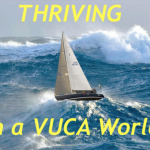VUCA World