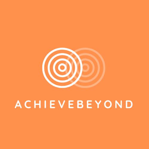 Achieve Beyond Summit